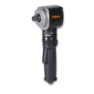 "Beta 1927G 1/2"" Drive Compact Reversible Impact Wrench"